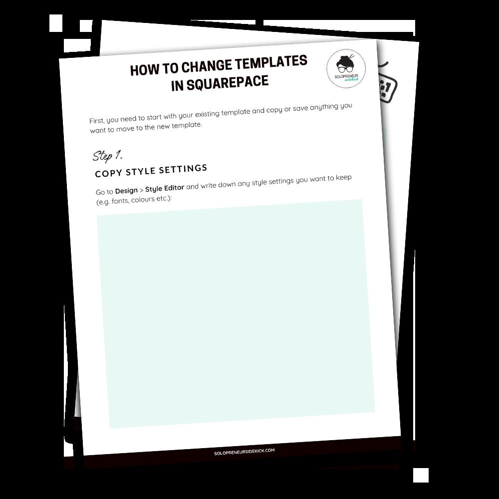 change-templates-squarespace-pdf-guide.png
