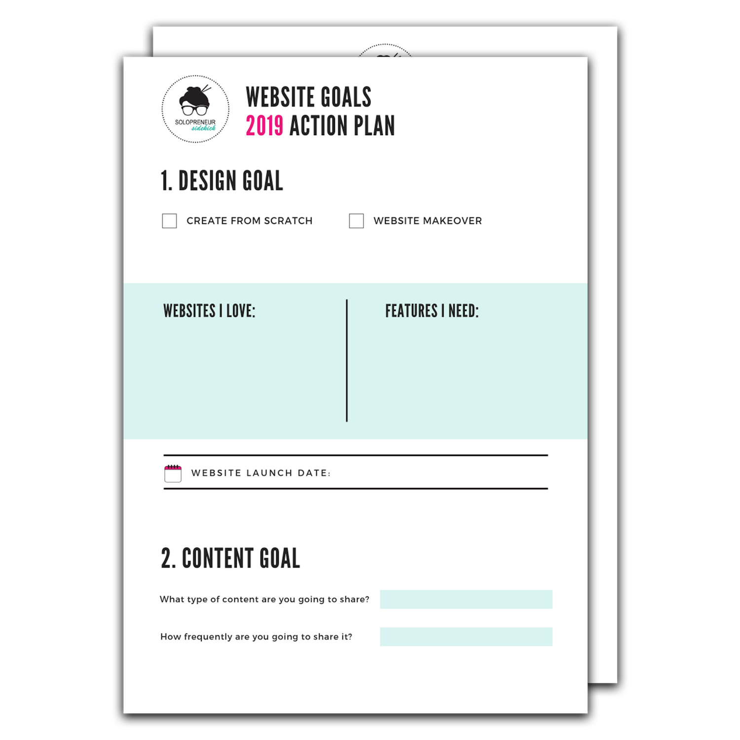 Website-Goals-Workbook.png