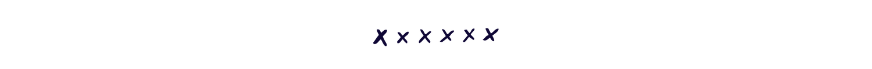 Solopreneur-Sidekick-Line-Detail.png