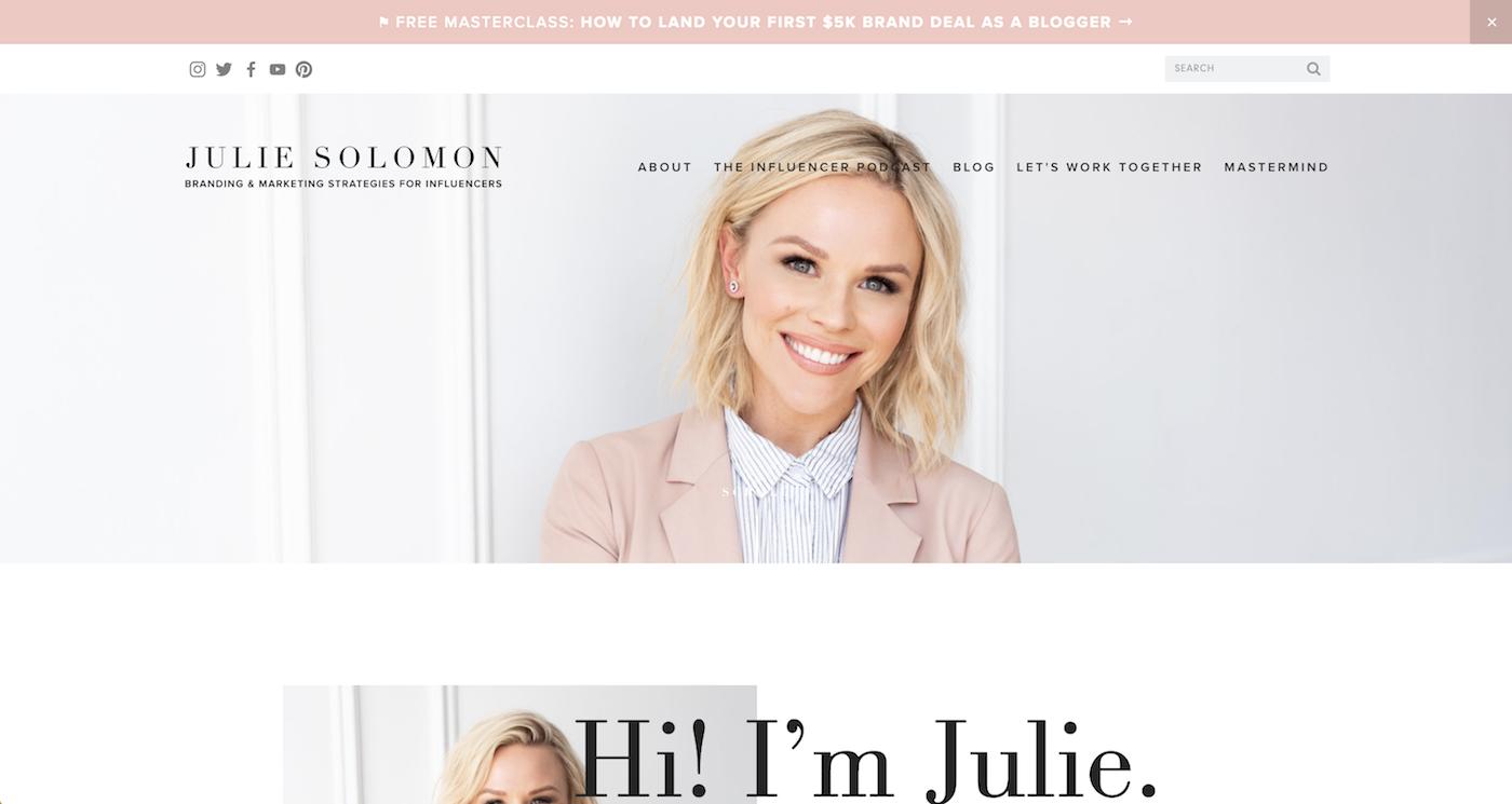 Squarespace-Website-Example-3-Julie-Solomon