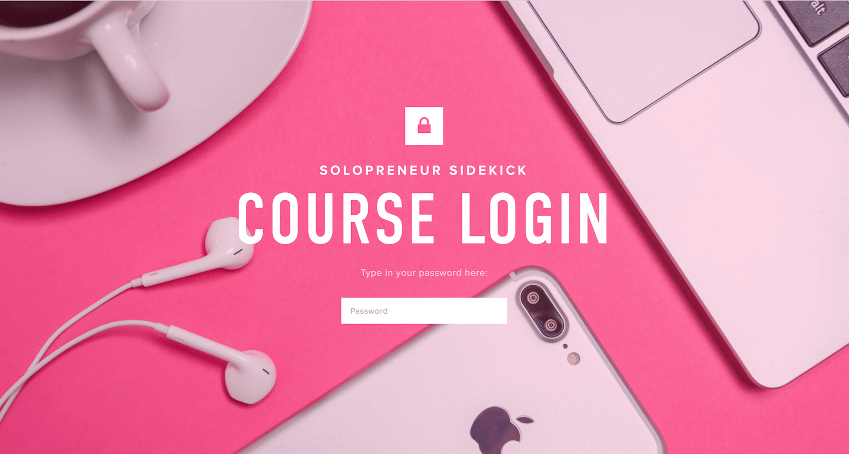 Squarespace-online-course-login-page.png