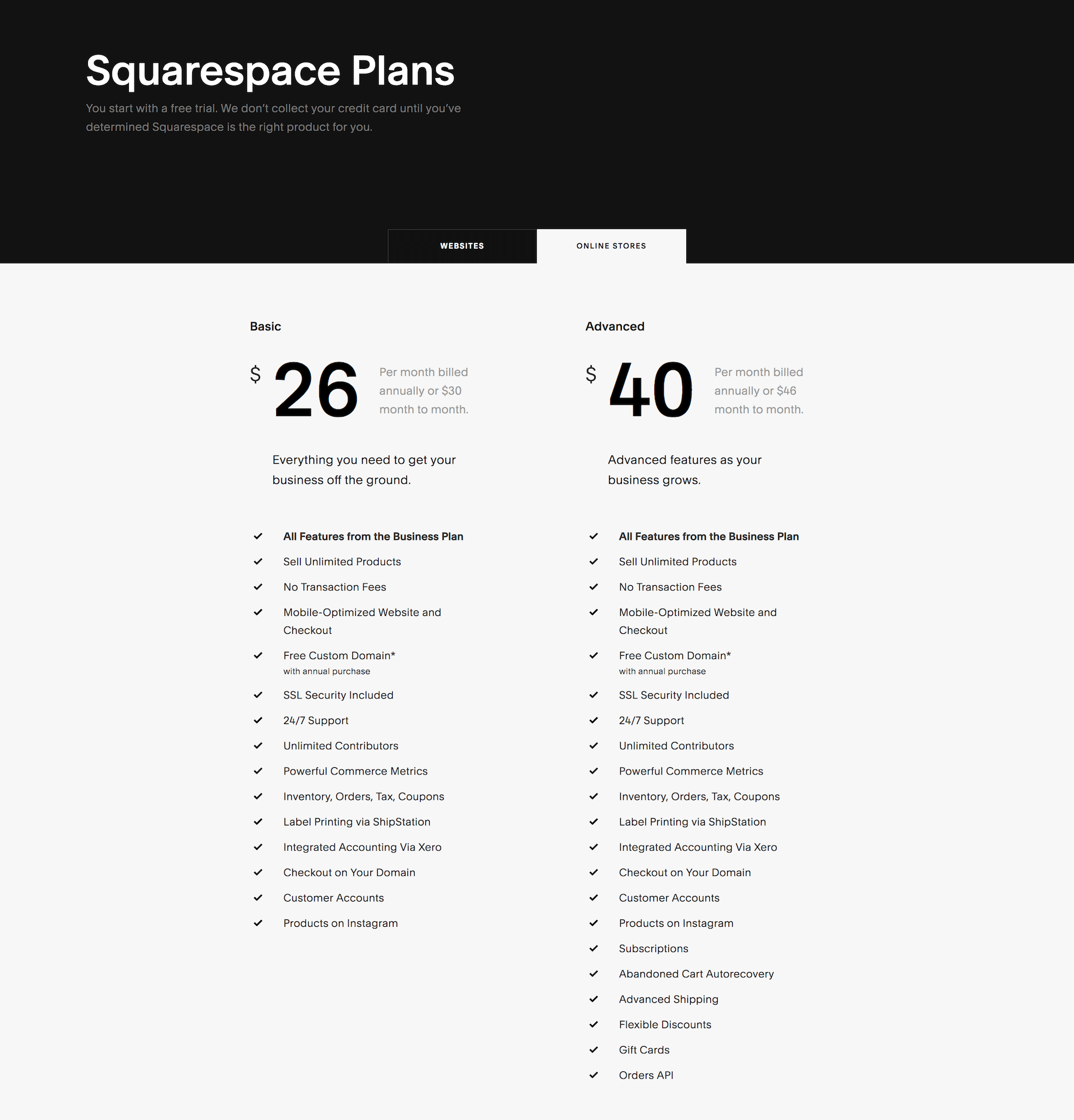 Squarespace-ecommerce-pricing-plans.png