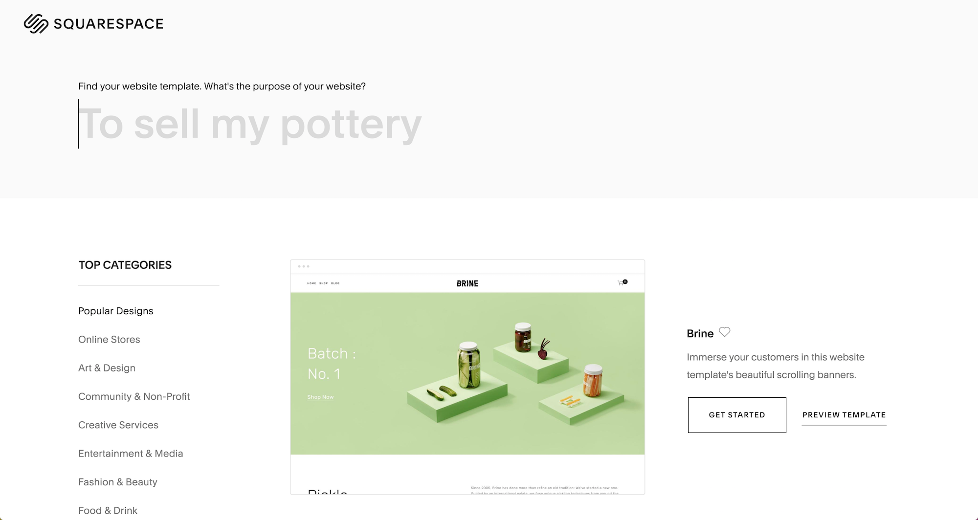 Squarespace-Ecommerce-Templates.png