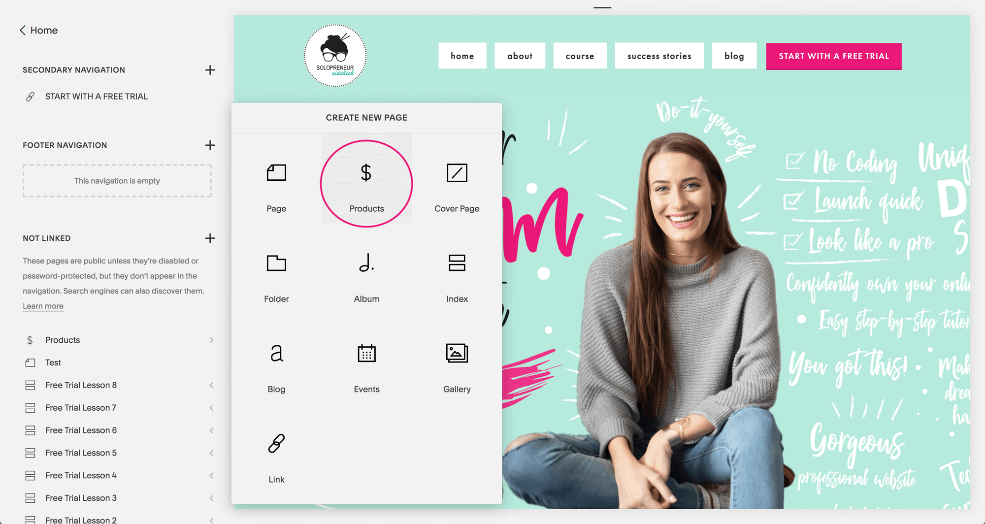 Squarespace-Ecommerce-Add-Product-Page.png