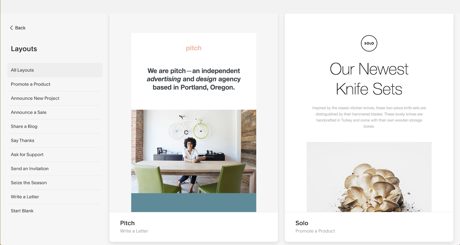 Squarespace-Email-Campaigns-Templates.png
