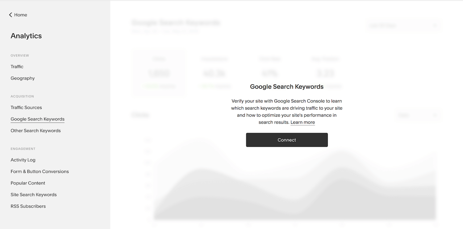 google-search-keywords-squarespace-analytics.png