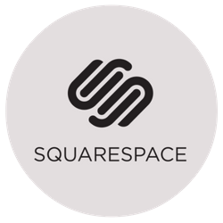 Learn how to build your own Squarespace website for your business with the Squarespace online course, Website that Wows.