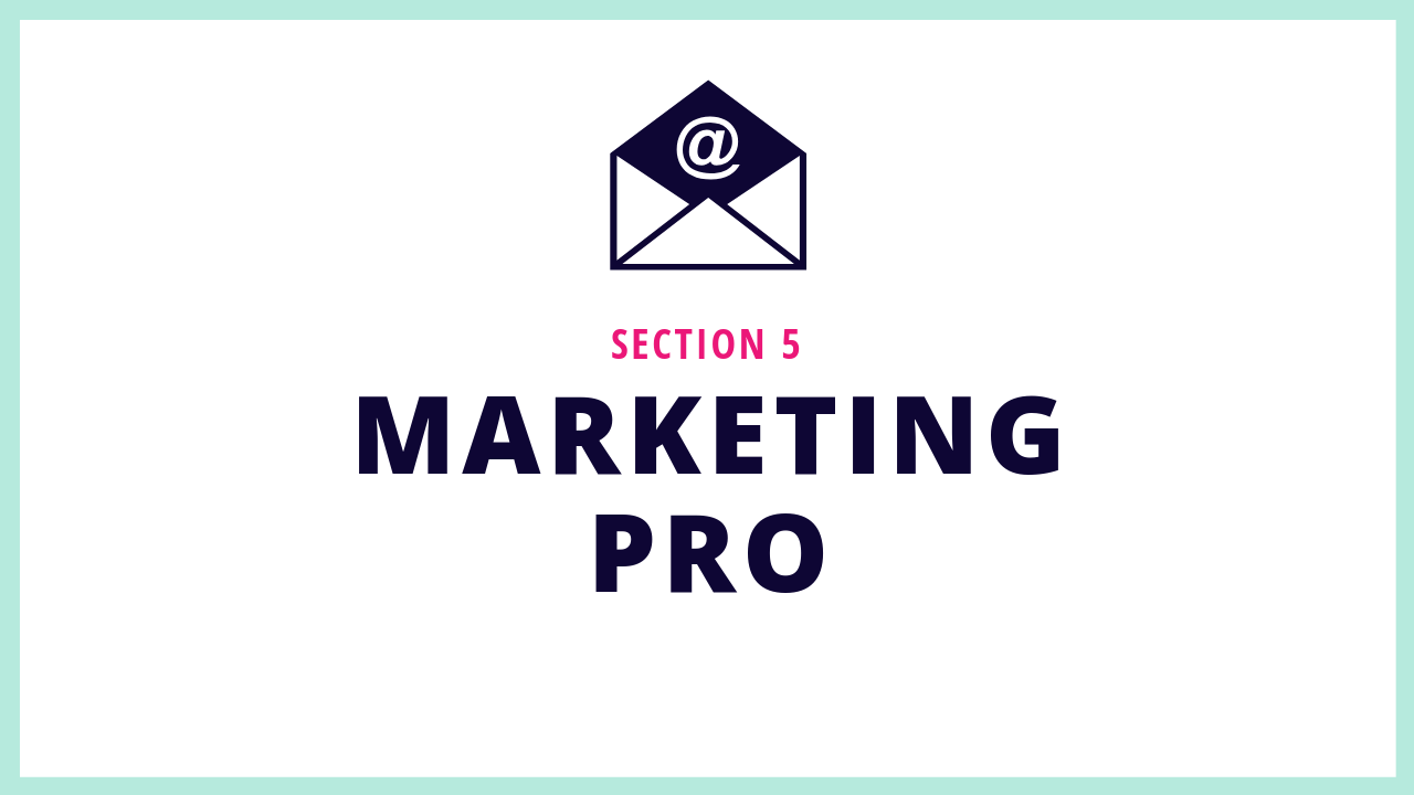 section-5-marketing-pro.png