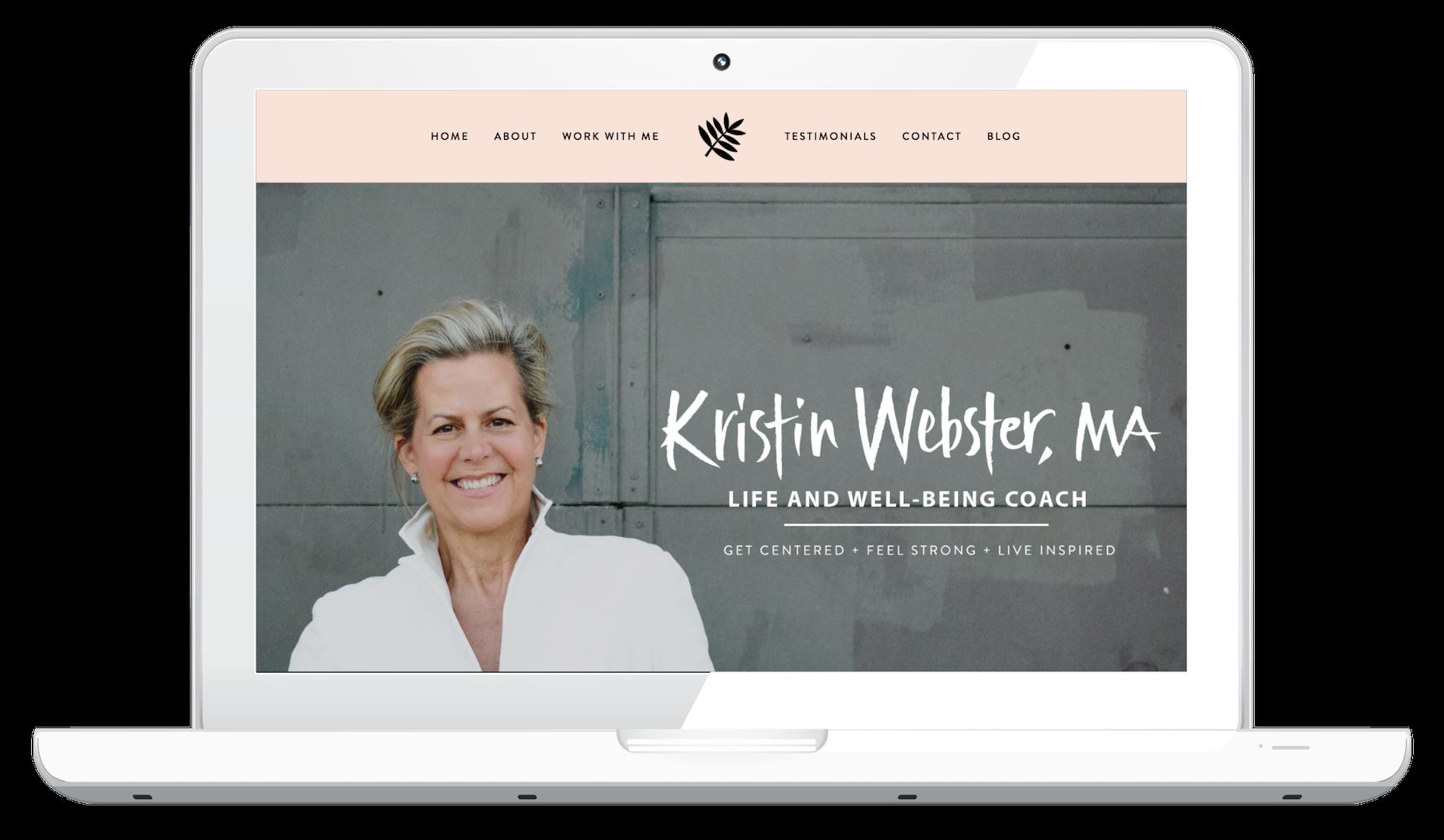 Kristin Webster.png