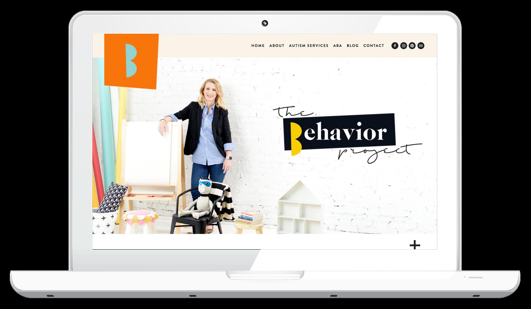 Behavior Project.png