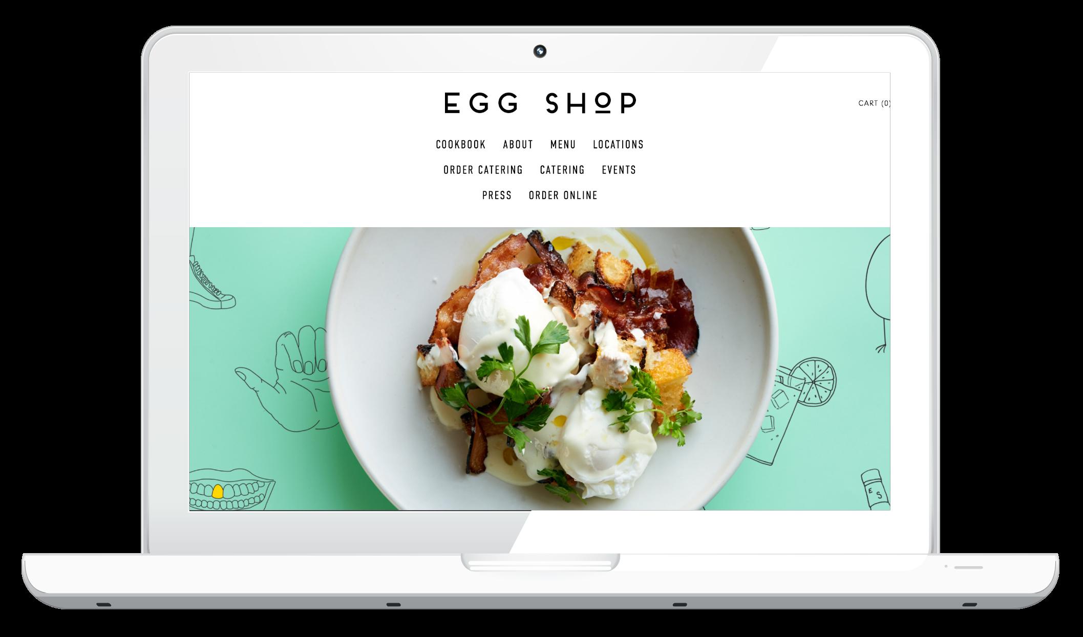 Egg Shop.png