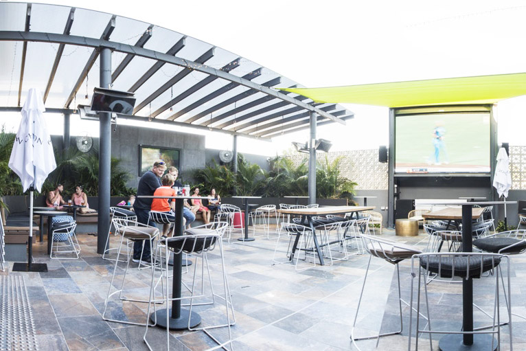 The-Ashby-Bistro-Function-Rooms-Perth-Venues-Wanneroo-Venue-Hire-Small-Party-Room-Birthday-Corporate-Event-Large-Outdoor-008.jpg