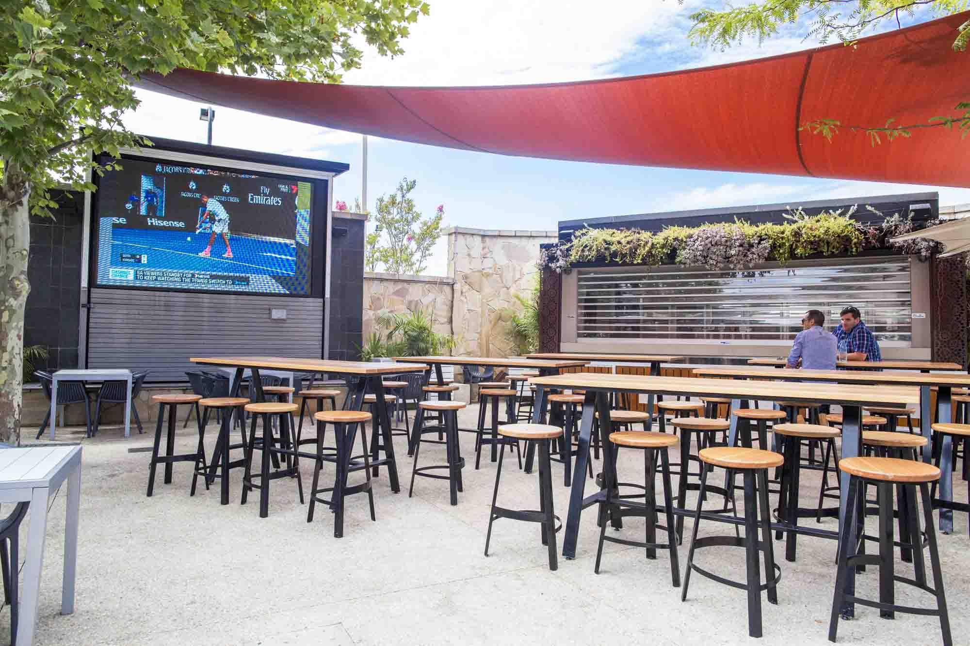 The-Gate-Bar-Success-Bars-Perth-Hidden-Laneway-Cocktail-Good-Outdoor-Pub-Sports-Garden-008.jpg