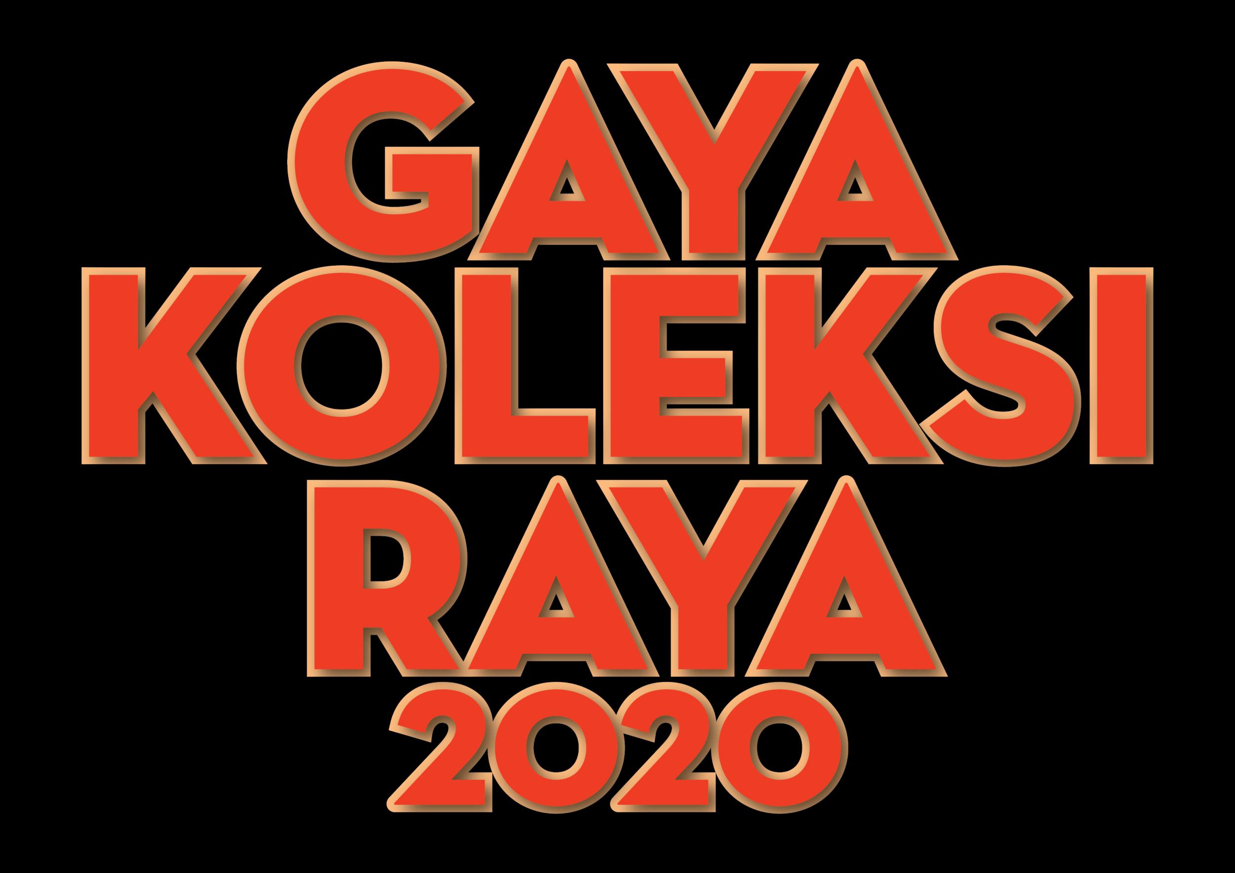 GKR_LOGO_2020_FINAL1-03.png