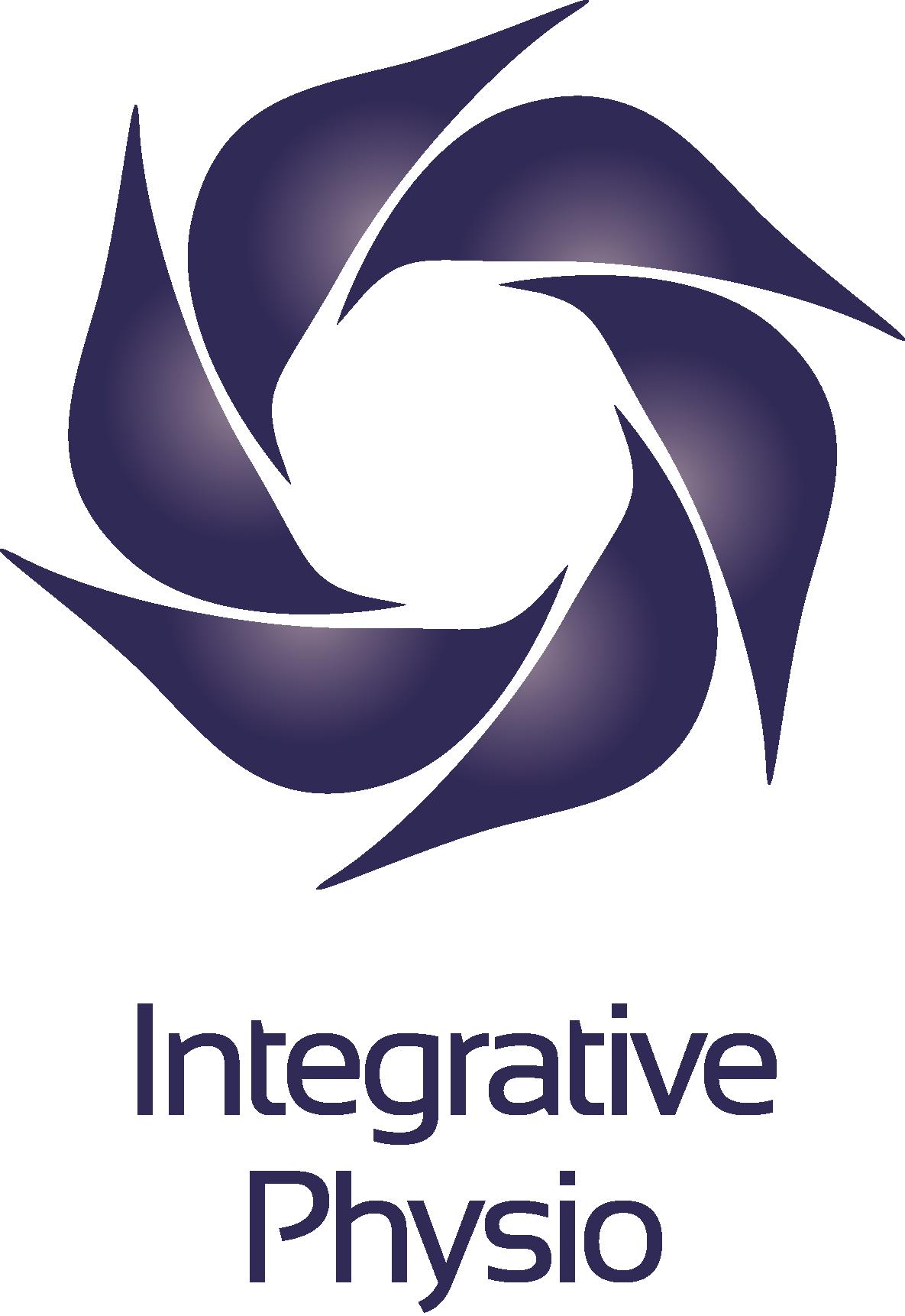Integrative Physiow