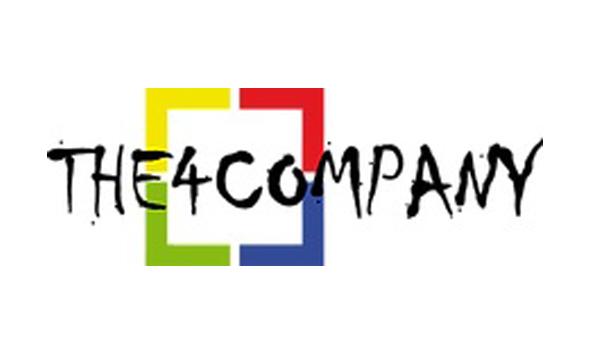 The4Company