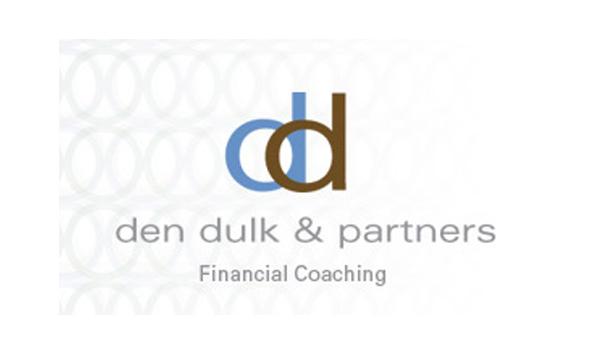 Den Dulk & Partners Financial Coaching