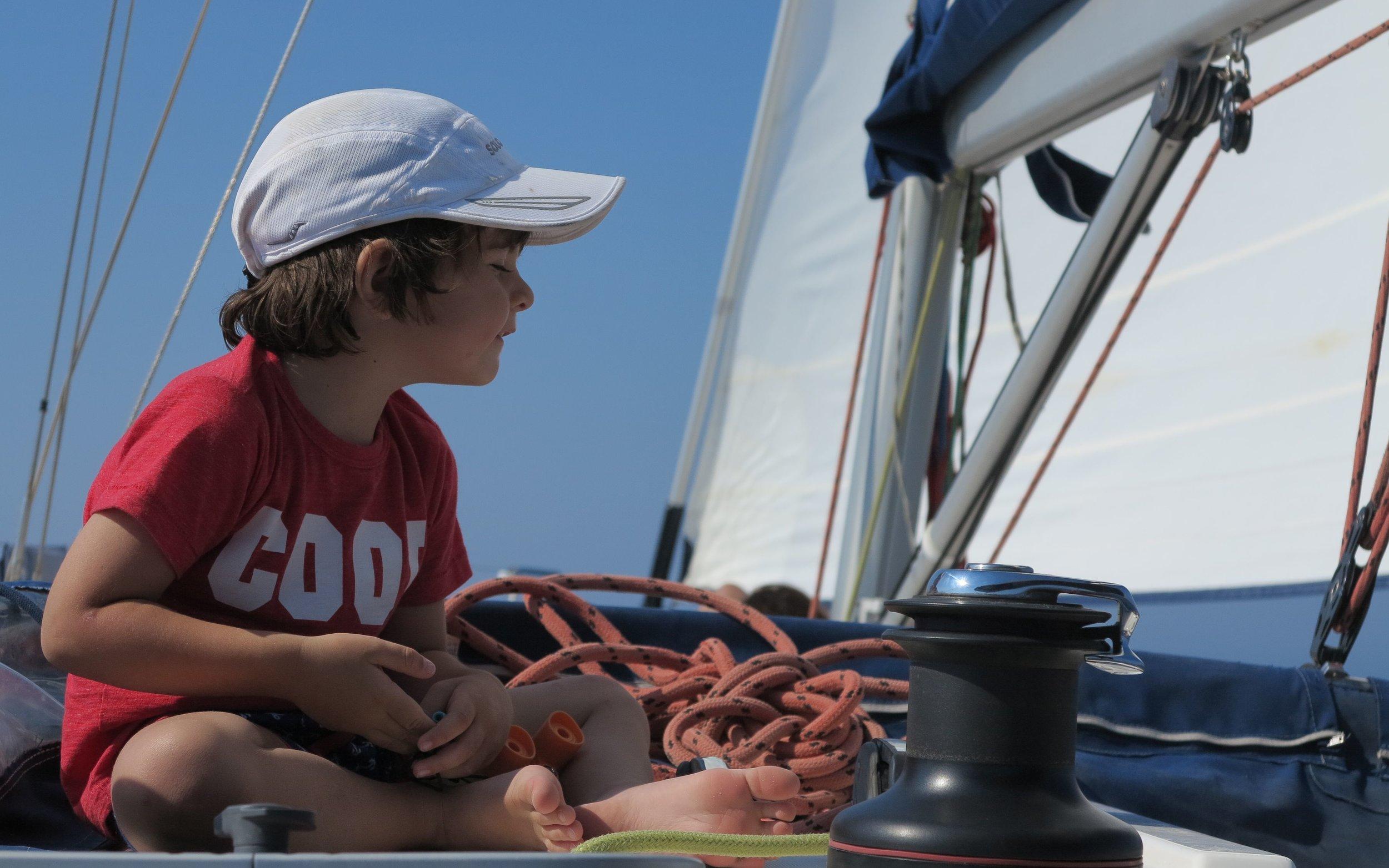 sailing kids.jpg