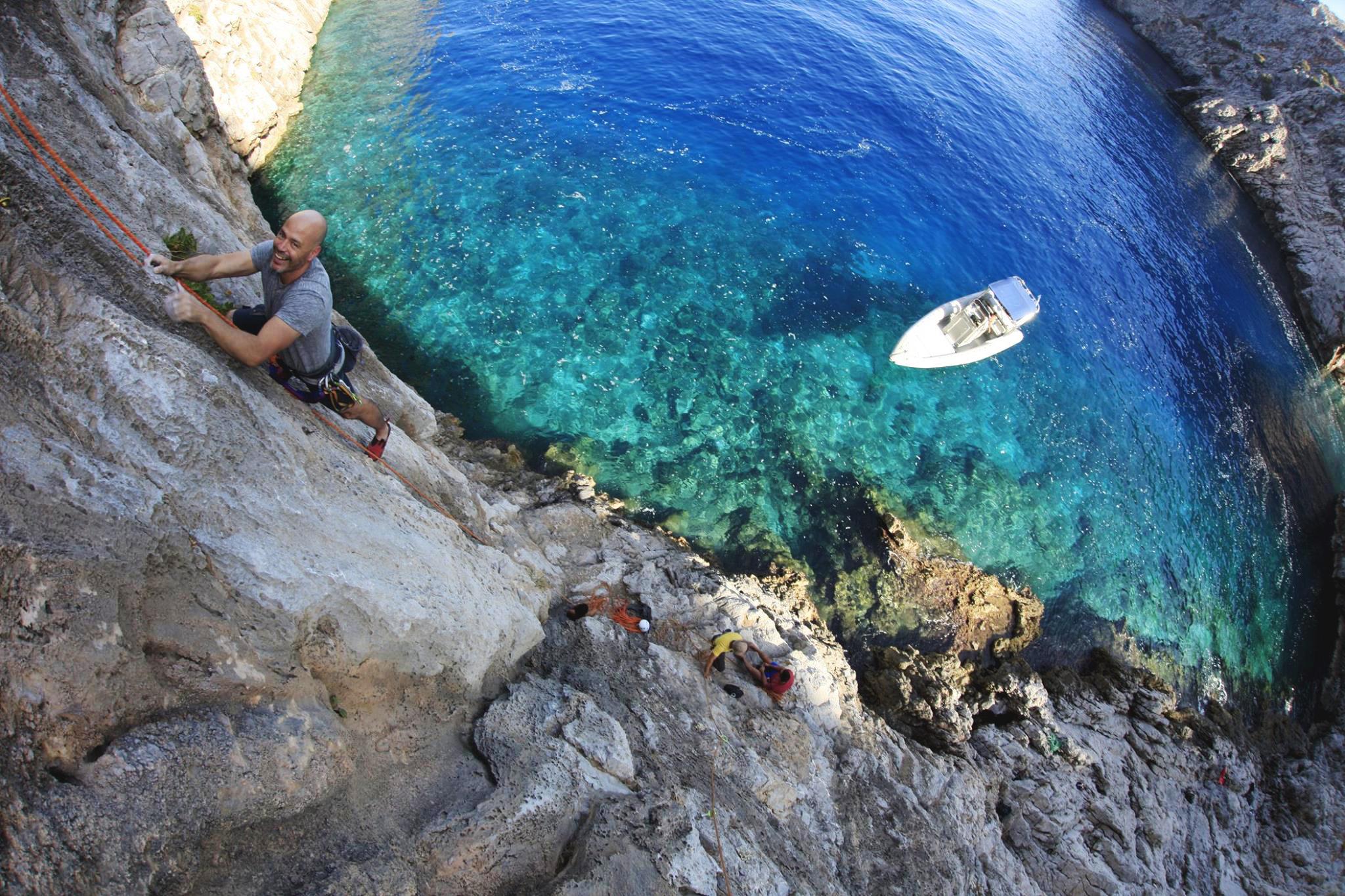climbing_dodocanese_1.jpg