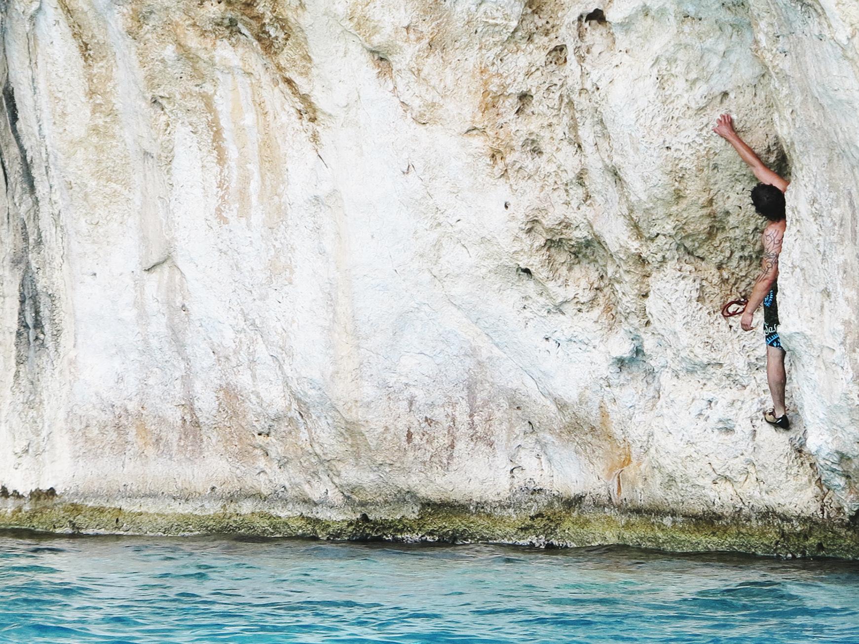 climbing_dodocanese-6.jpg