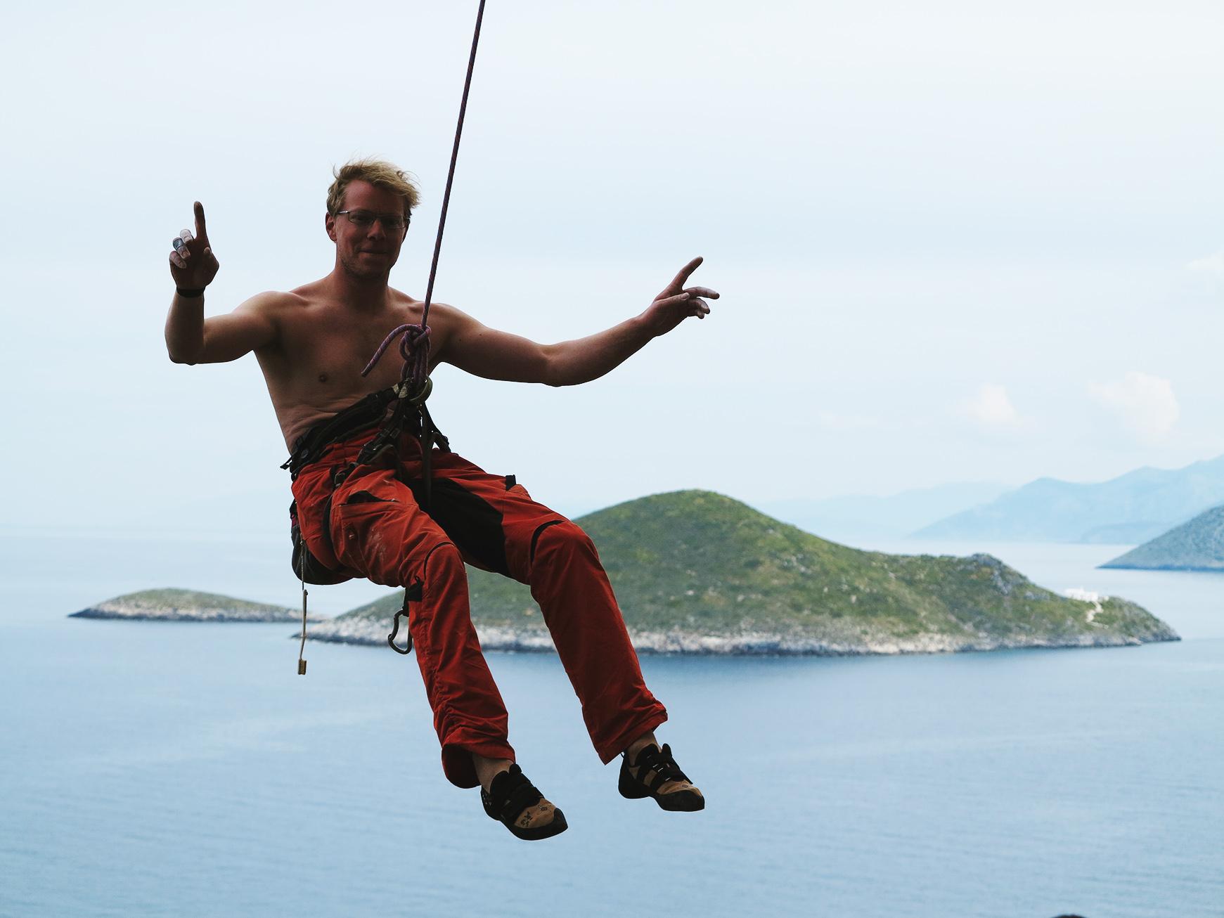 climbing_dodocanese-7.jpg