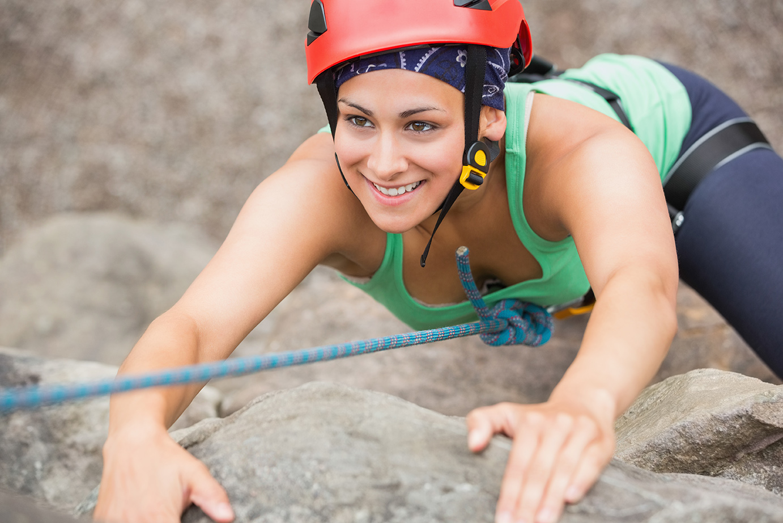 climbing_dodocanese-12.jpg