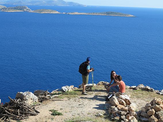 sailing hiking greece.jpg