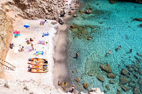 beach-greek-islands.jpg