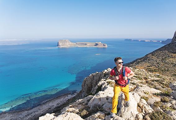view-greek-islands.jpg