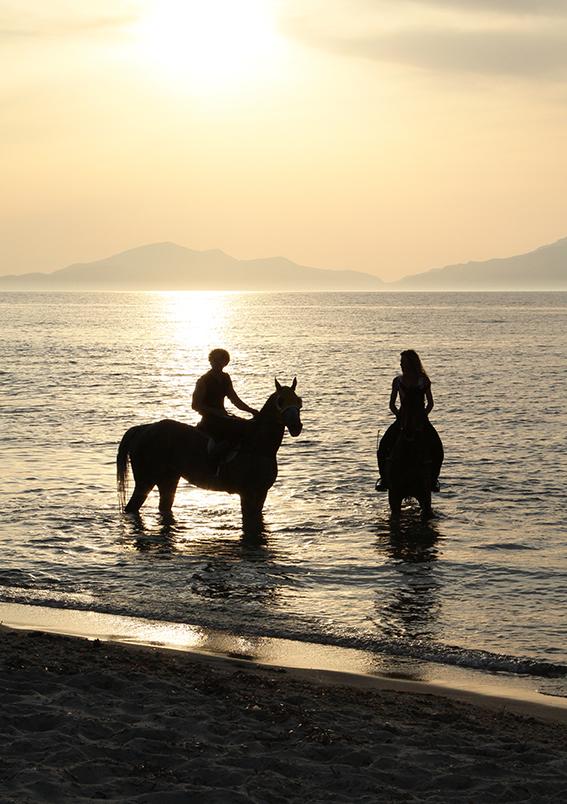 sunset-greek-islands.jpg