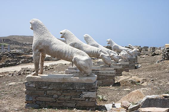ancientgreece_100534804.jpg