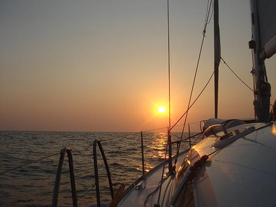 sailing-sunset.jpg