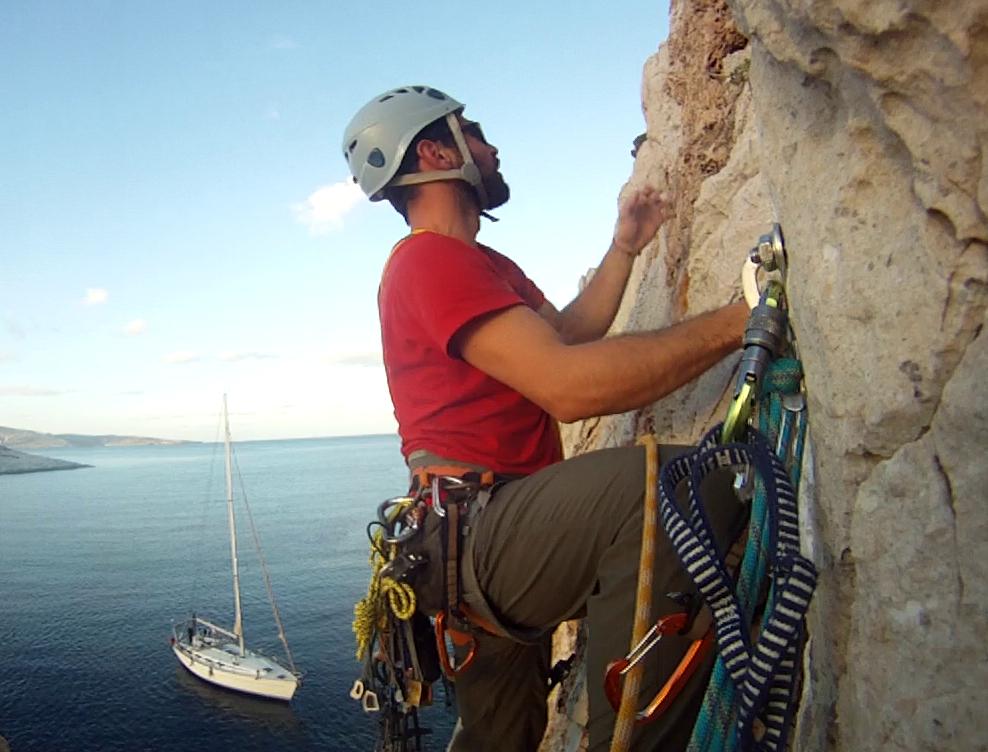 climbing dodekanese.png