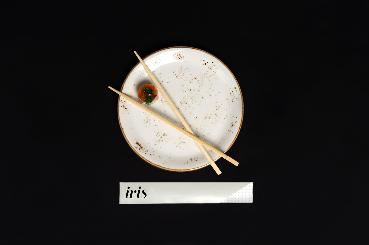 iris beirut chopsticks
