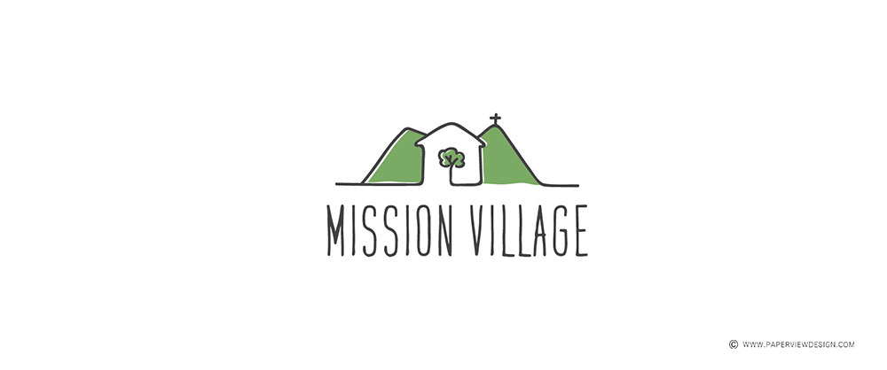 mission-village-logo.jpg