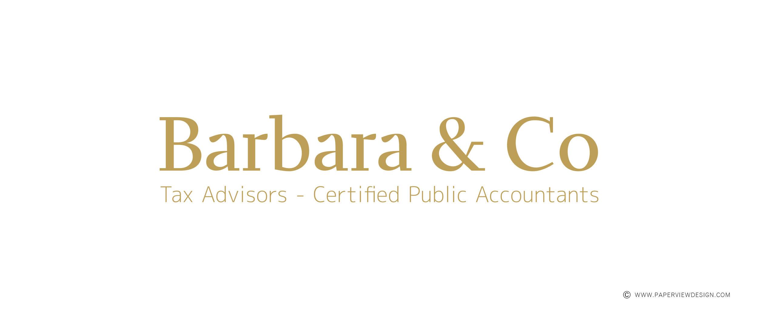 Barbara&co.jpg