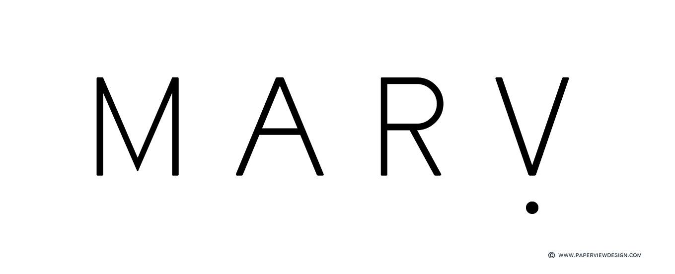 Marv-final-logo-01.jpg