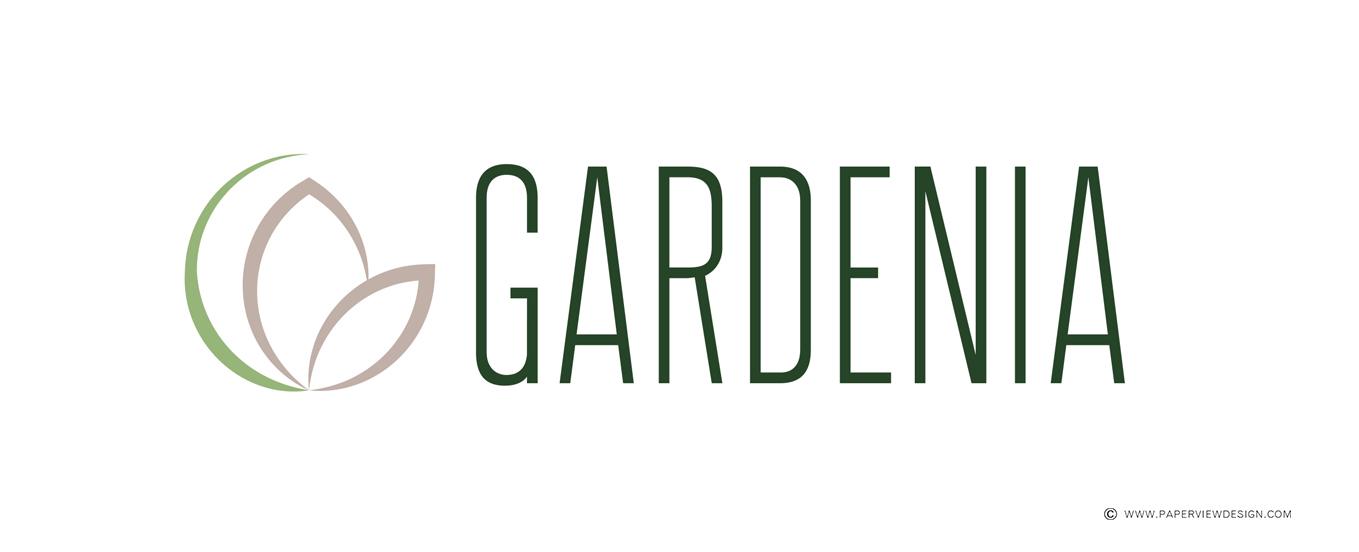 Gardenia-final-logo-01.jpg