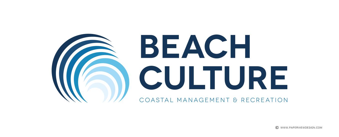 Beach-Culture-final-logo-01.jpg