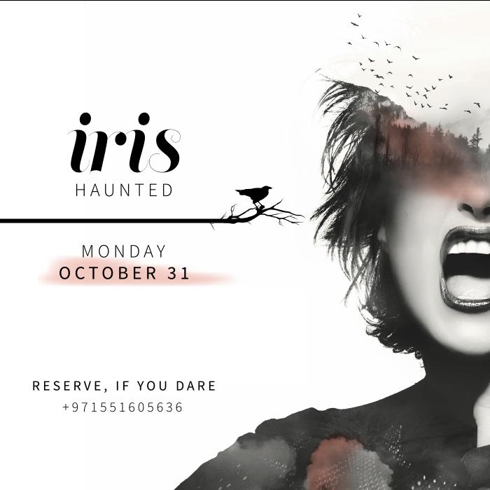 Iris-Haunted-1.jpg