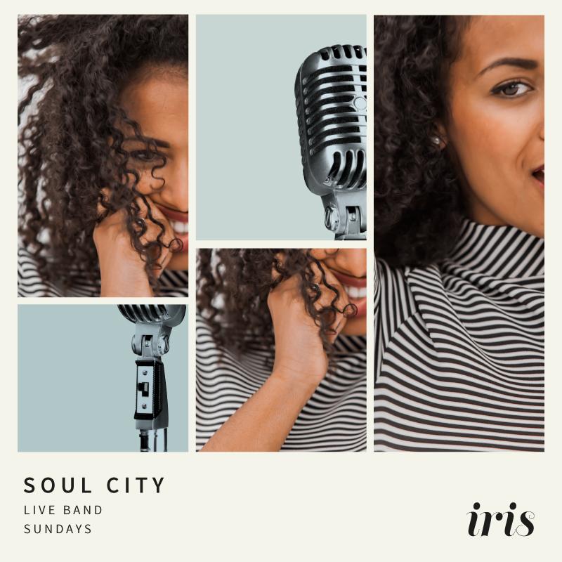 Iris-SOUL-CITY-POST2.jpg