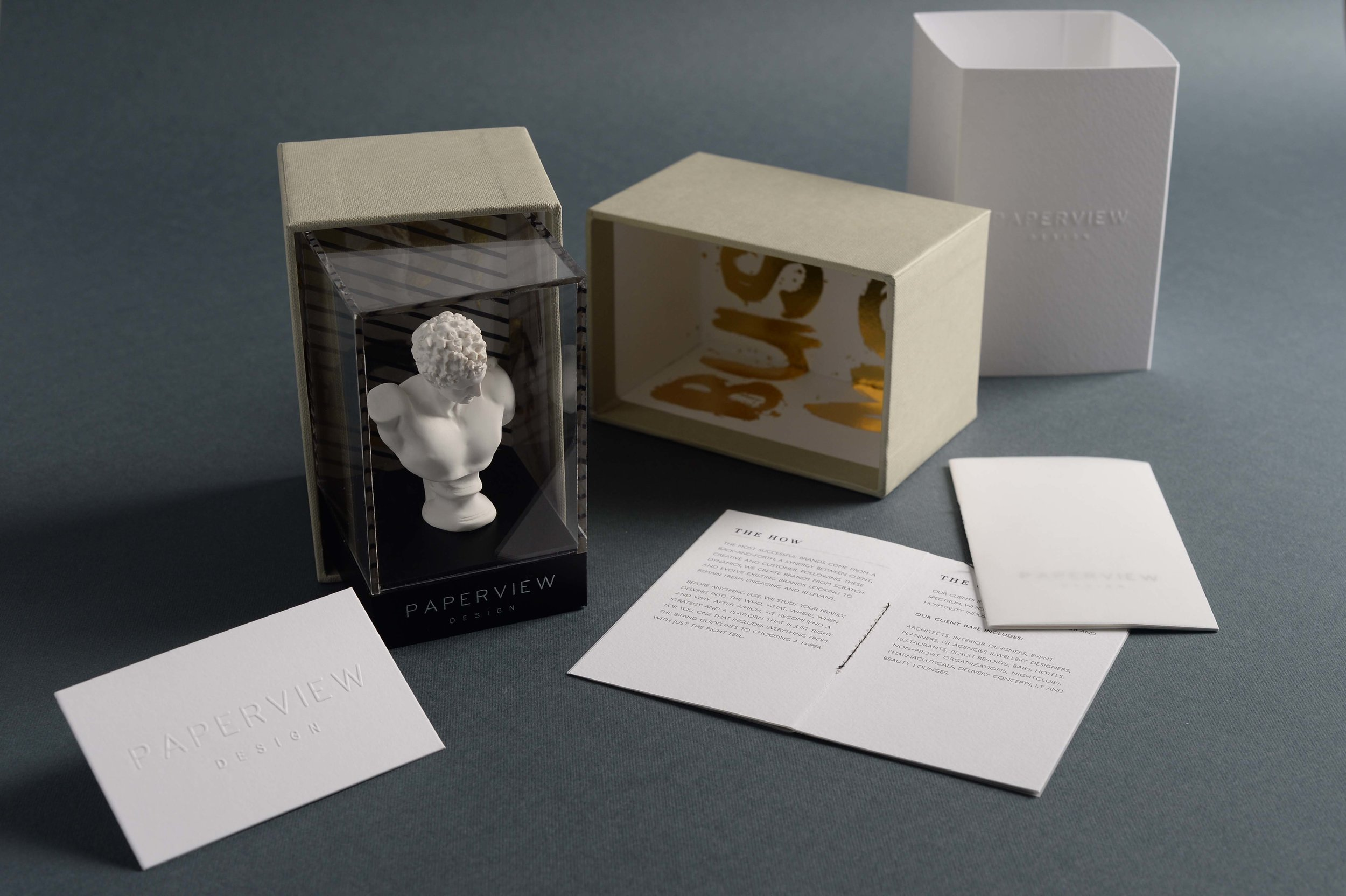 Paperview-Gift-2.jpg