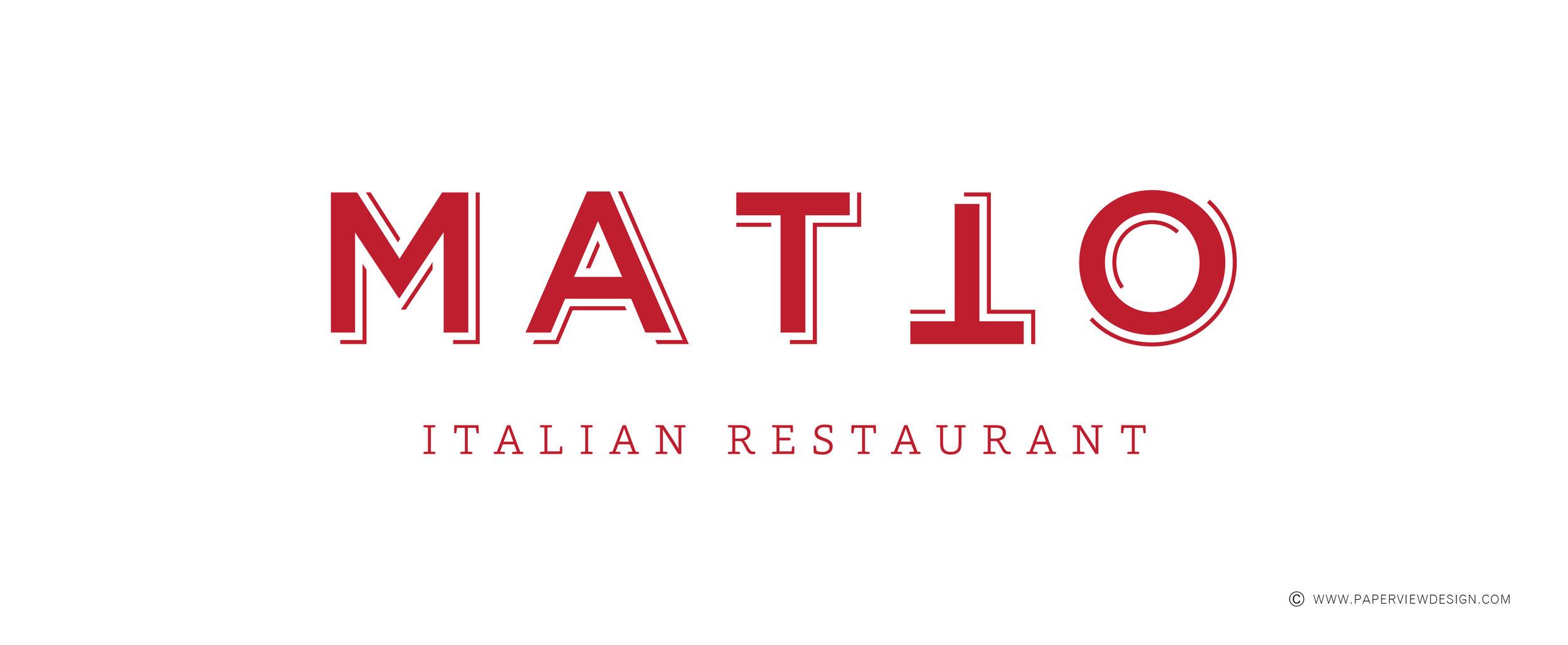 matto-logo-website.jpg