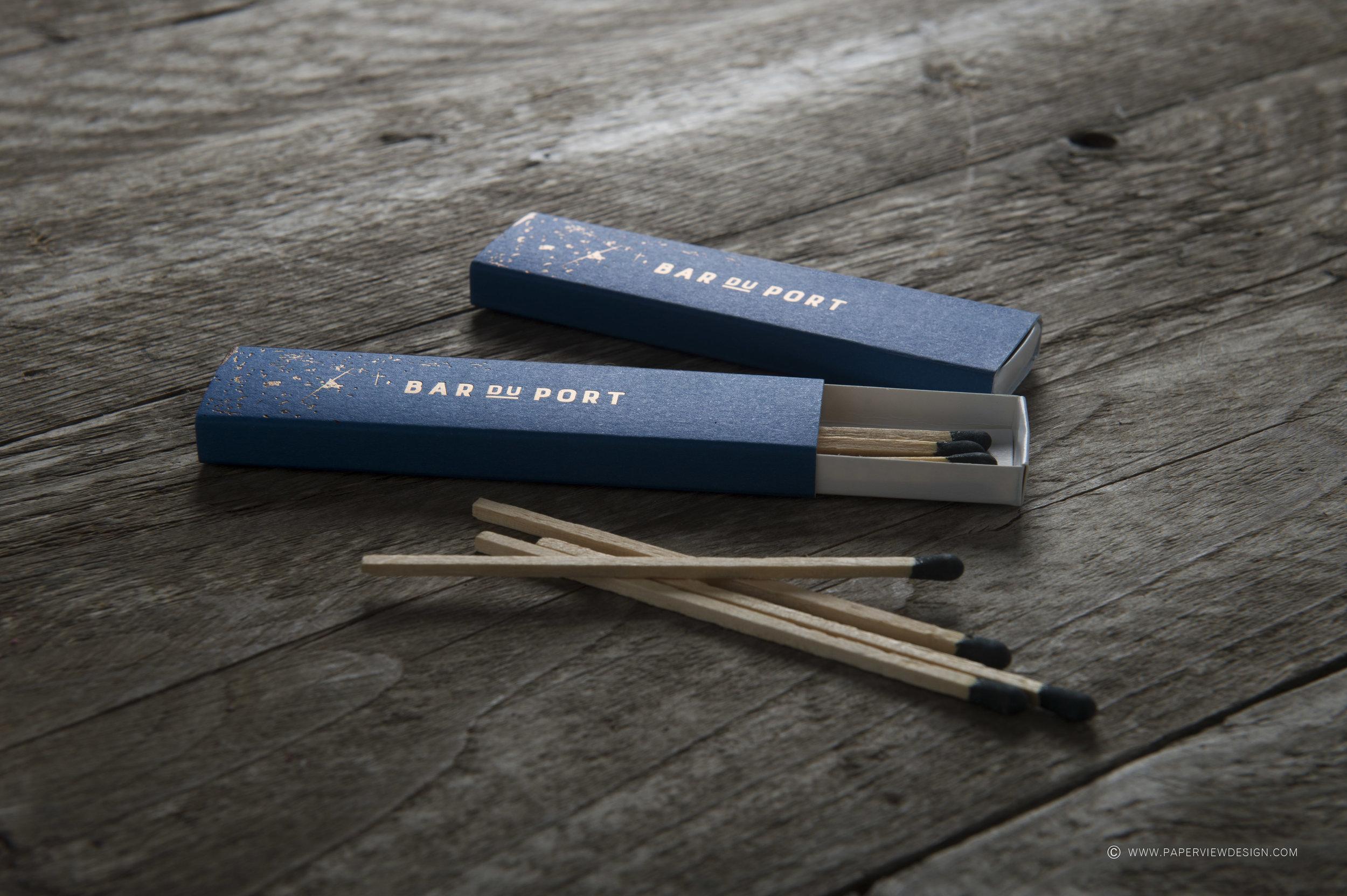 Matches-Branding-Foil-Hot-Branding-Design-Art