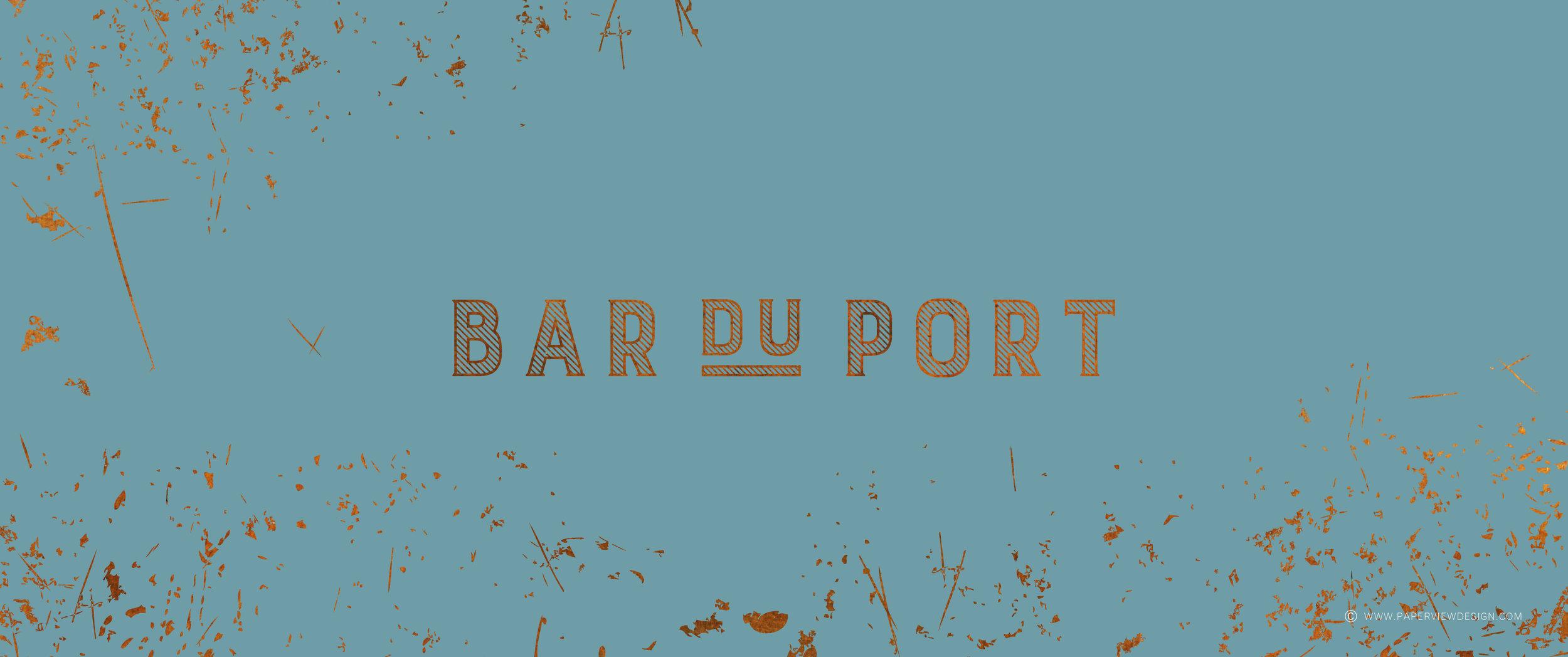 Paperview-website-barduport-Logo-01.jpg