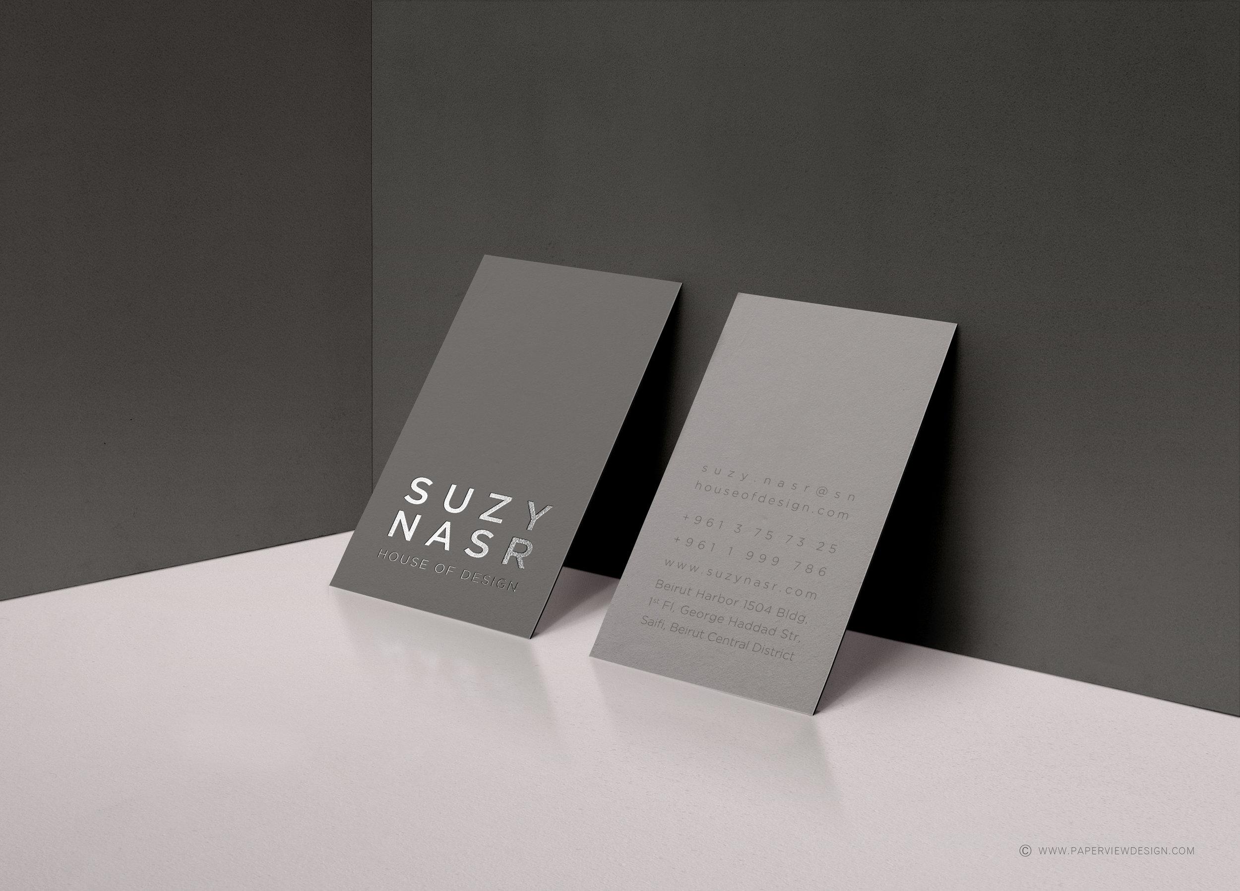 Suzy Nasr 1.jpg