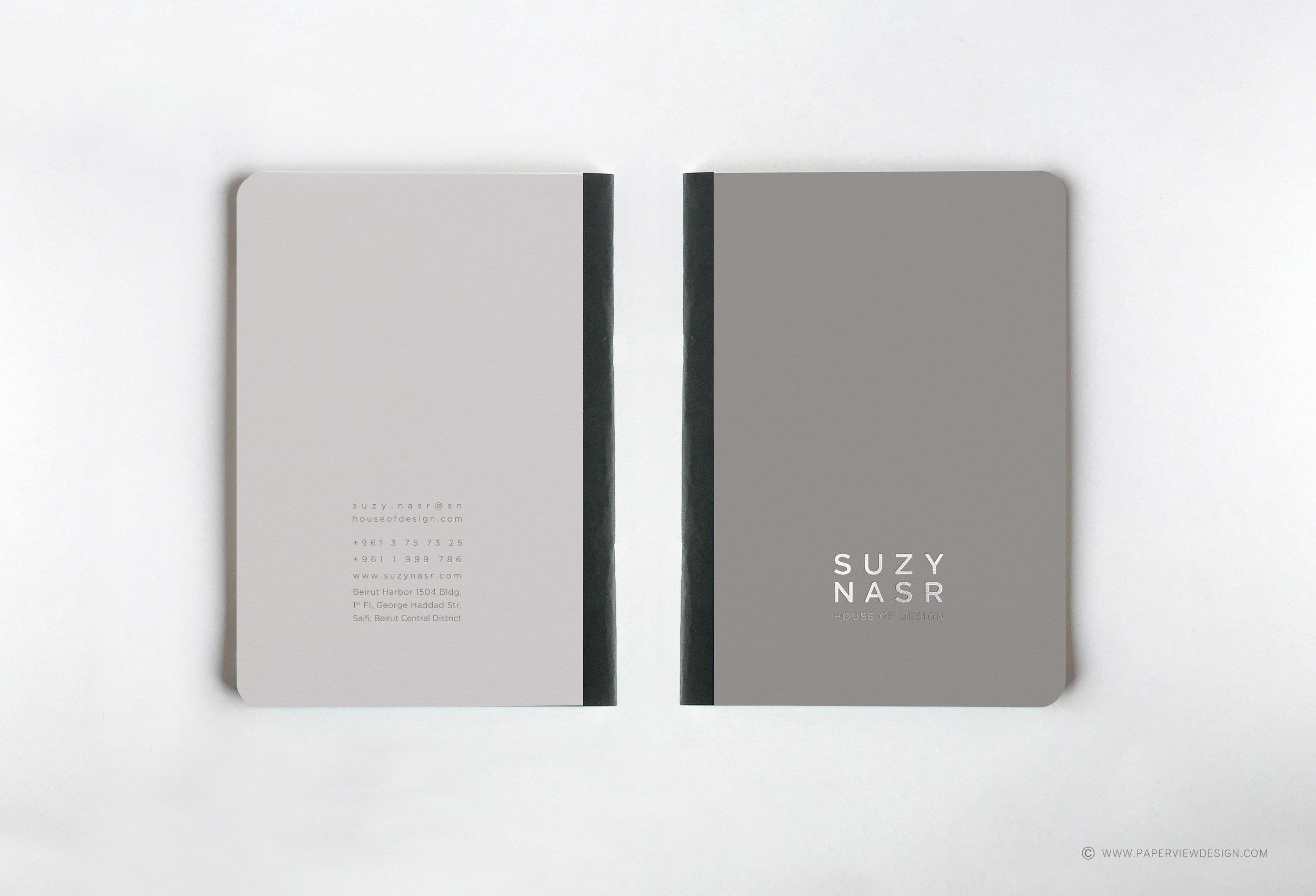 Suzy Nasr 3.jpg
