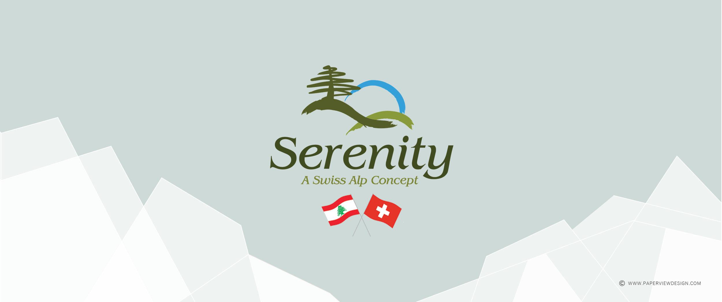 Serenity.jpg