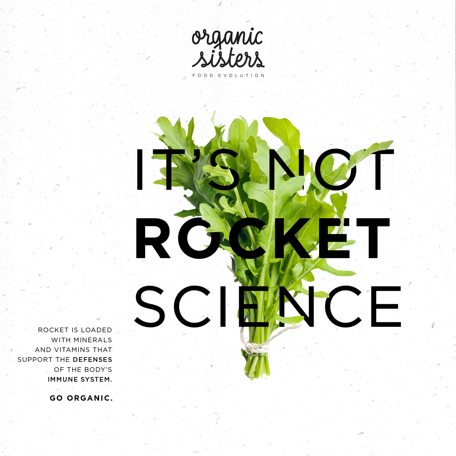 OS - SM Post - Rocket.jpg
