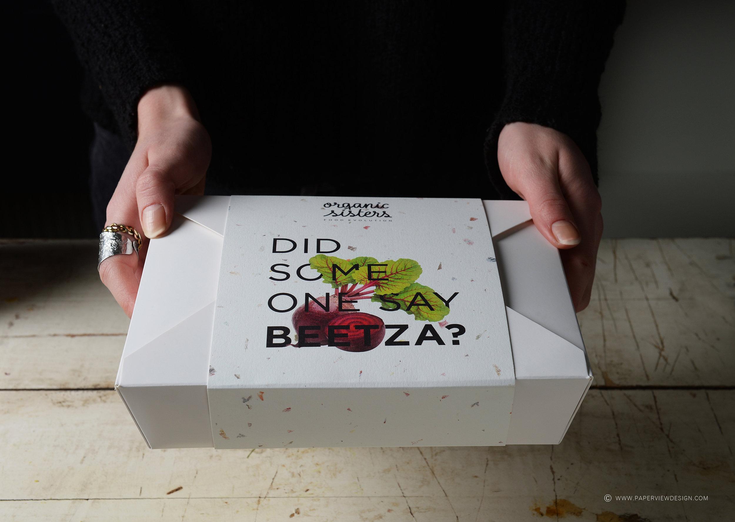Organic-Sisters-Pizza-Box.jpg